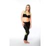Fitdress Running Sport Pants női edzőruha