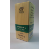 Kamala illóolaj 10ml (fűszeres/gyógynövényes) - Kakukkfű