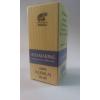 Kamala illóolaj 10ml (fűszeres/gyógynövényes) - Rozmaring