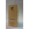 KAMALA ILLATOLAJ többféle illattal 10 ml (virágos) - Vanília