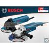 Bosch Bosch GWS 20-230 H + GWS 850 C