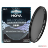 Hoya Fusion Antistatic Pol-Circ 86mm