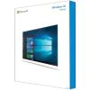Microsoft Windows 10 Home KW9-00265, bármilyen elérhető nyelven telepíthető 32/64bit (letöltés)