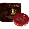 Chi White Truffle Foundation balzsam (633911717509)
