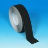 Csúszásgátló szalag, Fokozott érdességű fekete, 25mm x 18.3m