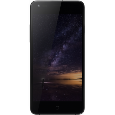 Siswoo i8 Panther mobiltelefon