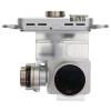 DJI Phantom 3 4K kamera