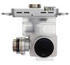 DJI Phantom 3 4K kamera drón