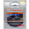 Hoya HRT CIR-PL 62mm