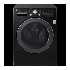 LG FH4A8FDH8N mosógép és szárító