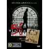 56 villanás (DVD)