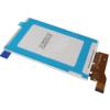 Alcatel OT-4019 Fire C gyári LCD kijelző