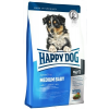 Happy Dog Supreme  Medium Baby 29 300 Gr