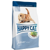 Happy Cat Supreme  Fit&Well Junior 10 Kg