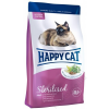 Happy Cat Supreme  Fit&Well Adult Sterilised 300 Gr