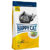 Happy Cat Supreme  Fit&Well Light 10 Kg