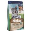 Happy Cat Minkas Mix 1,5 Kg