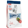 Happy Cat La Cuisine Ente (Kacsa) 4 Kg 4 db