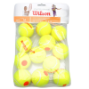 Wilson Teniszlabda Wilson Mini Orange 12 Pack