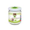 Prémium Illatos, BIO extra szűz kókuszolaj. Külsőleg táplál-belsőleg táplálék! 200ml