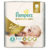 Pampers Premium Care 2 Small Pack Mini pelenka 22 darab (4015400687733)