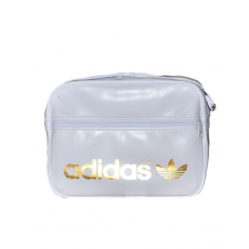 Adidas AC AIRLINE BAG (W68822-S)