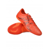 Adidas PERFORMANCE X 15.3 IN Leather Foci (B32995)