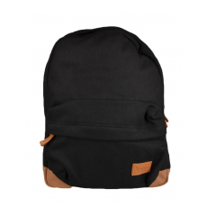 Vans G DEANA III BACKPACK BLACK WOOL Táska (V21MH6Y)