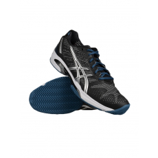 Asics GEL-SOLUTION SPEED 2 CLAY Cipő (E401Y_9993)