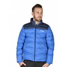 ADIDAS ORIGINALS DOWN JACKET Kabát (AB7874)