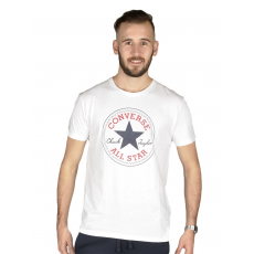 Converse AMT   CORE CP CREW TEE T-shirt (08335C_0110)