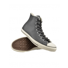 Converse Chuck Taylor All Star Seasonal Cipő (149725C)