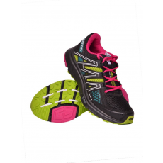 Salomon XR SHIFT W Cipő (328398-S)