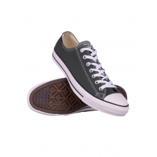 Converse Chuck Taylor All Star (C142381-S)