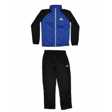 Adidas PERFORMANCE YG S ENTRY CH Jogging (AB5203)