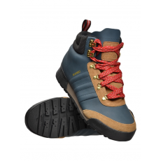 Adidas PERFORMANCE JAKE BOOT 2.0 Bakancs (D69730)