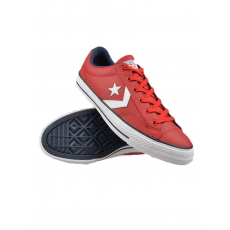 Converse Star Player Cipő (149770C)