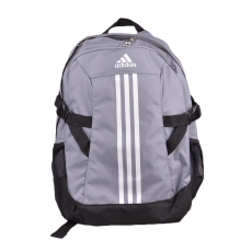 Adidas PERFORMANCE BP POWER II Táska (S23108)