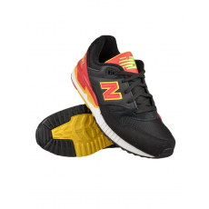 New Balance Cipő (M530PIN)