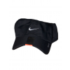 Nike FEATHER LIGHT CAP (595510_0010-S)