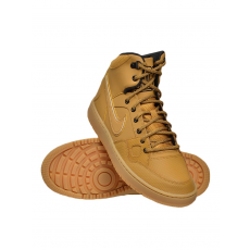 Nike Son Of Force Mid Winter Bakancs (807242_0770)