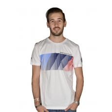 Puma BMW MSP T-shirt (761698_0003)