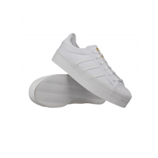 ADIDAS ORIGINALS SUPERSTAR RIZE W Cipő (S82570)