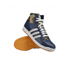 ADIDAS ORIGINALS TOP TEN HI Cipő (B35368)