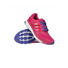 Adidas PERFORMANCE energy boost ESM J Cipő (B24312)