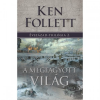Ken Follett : A megfagyott világ - Évszázad-trilógia 2.