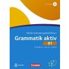 Grammatik aktiv B1