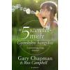 Ross Campbell - Gary Chapman Gary Chapman: Az 5 szeretetnyelv - Gyerekekre hangolva