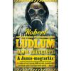 Robert Ludlum A Janus-megtorlás - Covert-One 9.