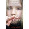 Anoni Mara Bűn vagy bűnhődés - Vallomás egy traumáról és a terápiáról